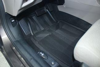 2013 Honda Civic LX Kensington, Maryland 23