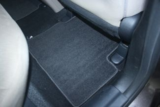 2013 Honda Civic LX Kensington, Maryland 44