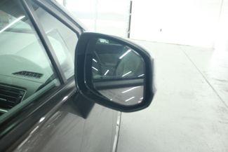 2013 Honda Civic LX Kensington, Maryland 45