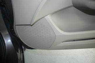 2013 Honda Civic LX Kensington, Maryland 49
