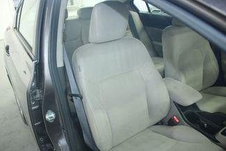 2013 Honda Civic LX Kensington, Maryland 51