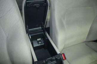 2013 Honda Civic LX Kensington, Maryland 60
