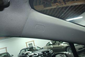 2013 Honda Civic LX Kensington, Maryland 70