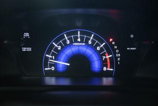 2013 Honda Civic LX Kensington, Maryland 78