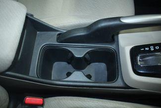 2013 Honda Civic LX Kensington, Maryland 62