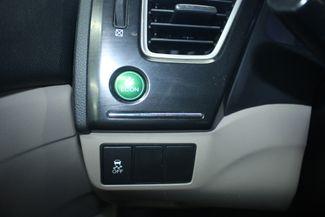 2013 Honda Civic LX Kensington, Maryland 82