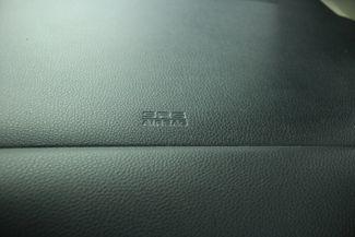 2013 Honda Civic LX Kensington, Maryland 86