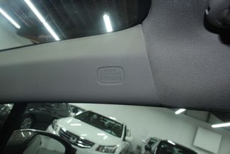 2013 Honda Civic LX Kensington, Maryland 87