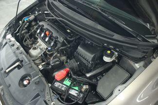 2013 Honda Civic LX Kensington, Maryland 89