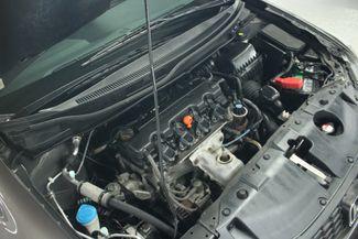 2013 Honda Civic LX Kensington, Maryland 90
