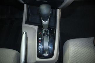 2013 Honda Civic LX Kensington, Maryland 63