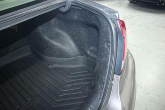 2013 Honda Civic LX Kensington, Maryland 93