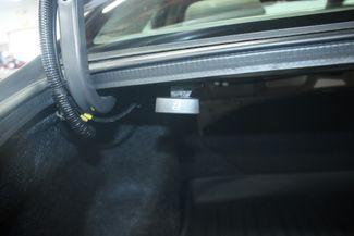 2013 Honda Civic LX Kensington, Maryland 95