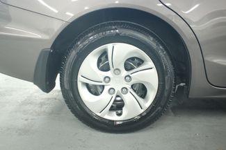 2013 Honda Civic LX Kensington, Maryland 100