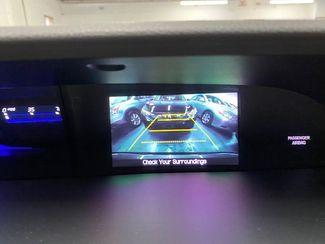 2013 Honda Civic LX Kensington, Maryland 76