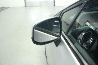 2013 Honda Civic LX Kensington, Maryland 12