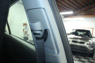 2013 Honda Civic LX Kensington, Maryland 19
