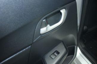 2013 Honda Civic LX Kensington, Maryland 27