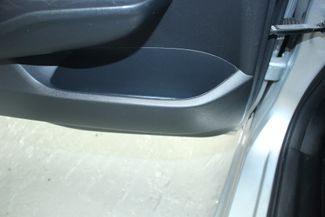 2013 Honda Civic LX Kensington, Maryland 28