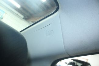 2013 Honda Civic LX Kensington, Maryland 31