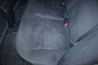 2013 Honda Civic LX Kensington, Maryland 32