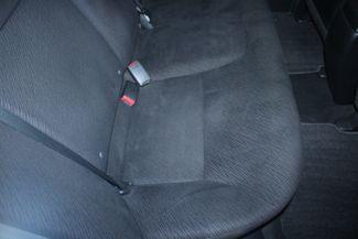 2013 Honda Civic LX Kensington, Maryland 43