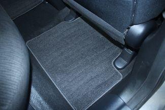 2013 Honda Civic LX Kensington, Maryland 46