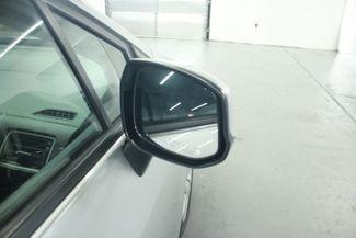 2013 Honda Civic LX Kensington, Maryland 47