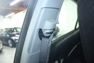 2013 Honda Civic LX Kensington, Maryland 54