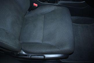 2013 Honda Civic LX Kensington, Maryland 56