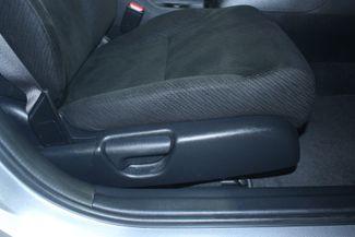 2013 Honda Civic LX Kensington, Maryland 57