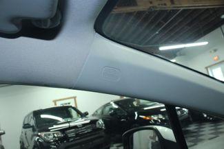 2013 Honda Civic LX Kensington, Maryland 71