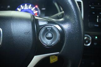 2013 Honda Civic LX Kensington, Maryland 73