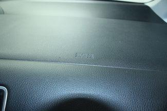 2013 Honda Civic LX Kensington, Maryland 85