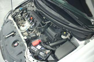 2013 Honda Civic LX Kensington, Maryland 88