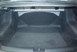2013 Honda Civic LX Kensington, Maryland 91