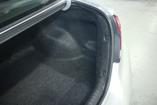 2013 Honda Civic LX Kensington, Maryland 92