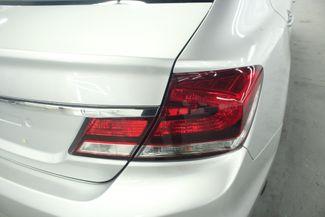 2013 Honda Civic LX Kensington, Maryland 106