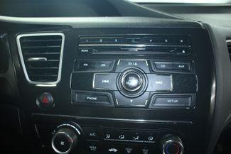 2013 Honda Civic LX Kensington, Maryland 67