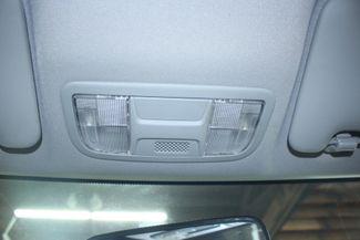 2013 Honda Civic LX Kensington, Maryland 69