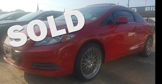 2013 Honda Civic EX  city Louisiana  Billy Navarre Certified  in Lake Charles, Louisiana