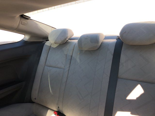 2013 Honda Civic EX CAR PROS AUTO CENTER (702) 405-9905 Las Vegas, Nevada 4