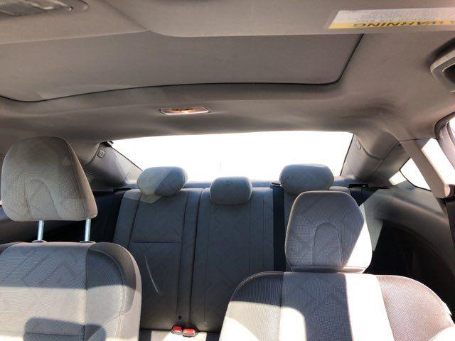 2013 Honda Civic EX CAR PROS AUTO CENTER (702) 405-9905 Las Vegas, Nevada 6