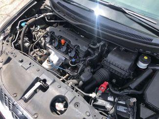 2013 Honda Civic EX-L CAR PROS AUTO CENTER (702) 405-9905 Las Vegas, Nevada 10