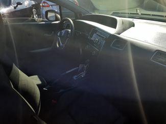 2013 Honda Civic LX Los Angeles, CA 6