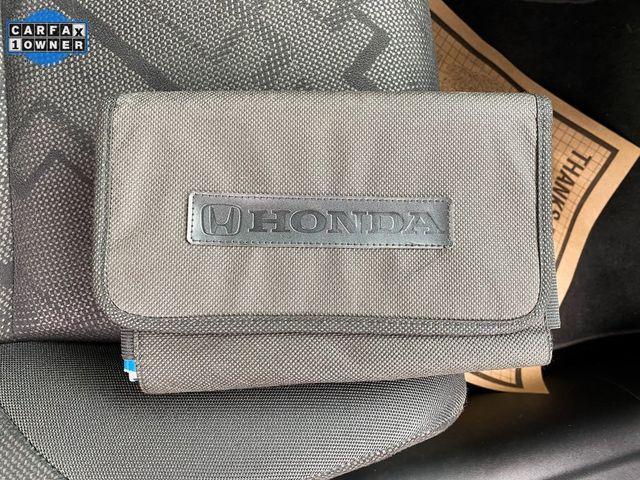 2013 Honda Civic LX Madison, NC 13