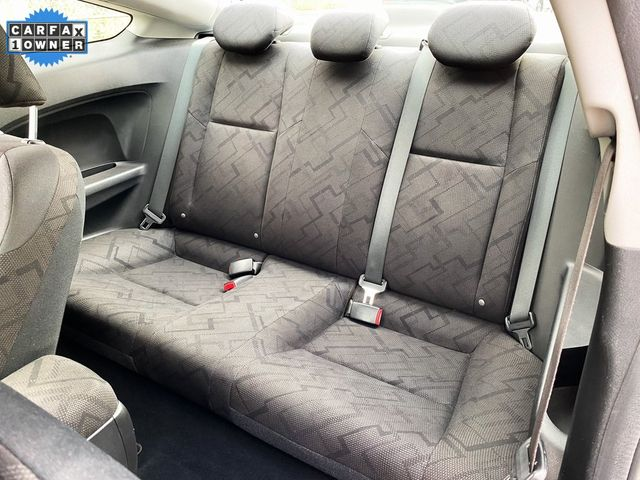 2013 Honda Civic LX Madison, NC 16