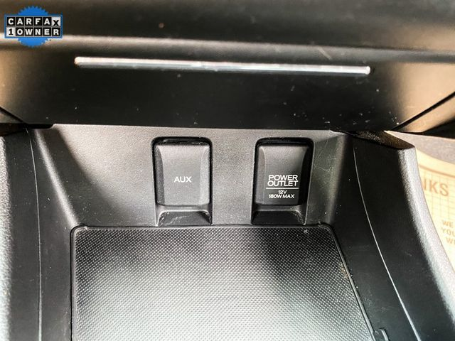 2013 Honda Civic LX Madison, NC 26