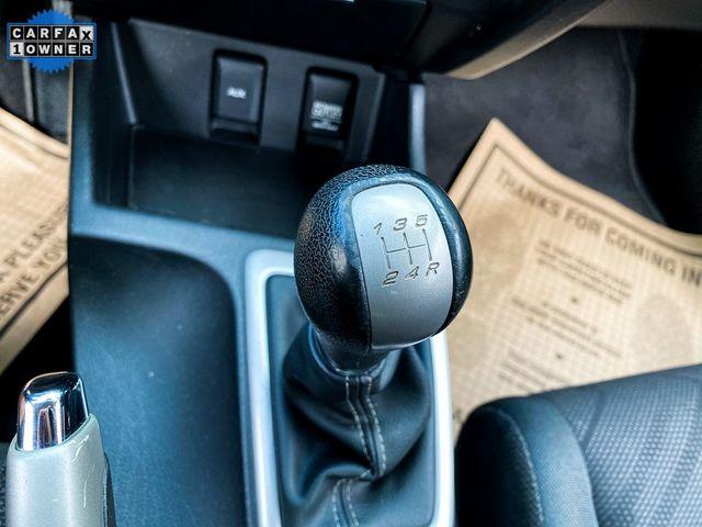 2013 Honda Civic LX Madison, NC 27