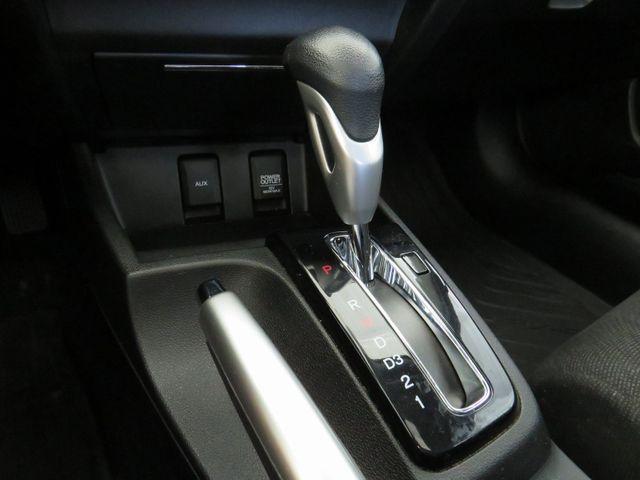 2013 Honda Civic EX in McKinney, Texas 75070